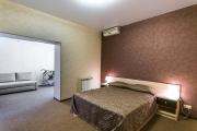 Гостиница Орион - Номер 7 - Фото 1