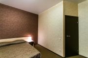 Гостиница Орион - Номер 7 - Фото 3