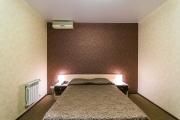 Гостиница Орион - Номер 7 - Фото 4