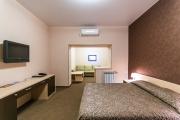 Гостиница Орион - Номер 8 - Фото 1