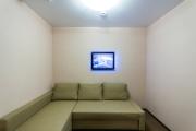 Гостиница Орион - Номер 8 - Фото 4