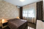 Гостиница Орион - Номер 10 - Фото 1