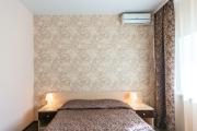 Гостиница Орион - Номер 10 - Фото 6