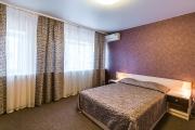 Гостиница Орион - Номер 5 - Фото 2