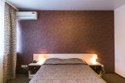 Гостиница Орион - Номер 5 - Фото 3
