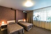 Гостиница Орион - Номер 6 - Фото 1