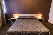 Гостиница Орион - Номер 5 - Фото 4