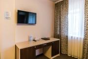 Гостиница Орион - Номер 5 - Фото 8