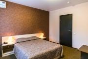 Гостиница Орион - Номер 5 - Фото 9