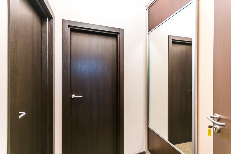Гостиница Орион - Номер 5 - Фото 13