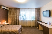 Гостиница Орион - Номер 6 - Фото 8