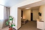 Гостиница Орион - Номер 7 - Фото 10