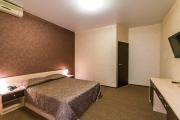 Гостиница Орион - Номер 7 - Фото 11