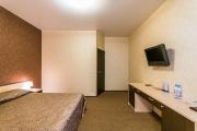 Гостиница Орион - Номер 7 - Фото 12