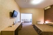Гостиница Орион - Номер 7 - Фото 15