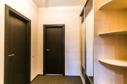 Гостиница Орион - Номер 10 - Фото 13